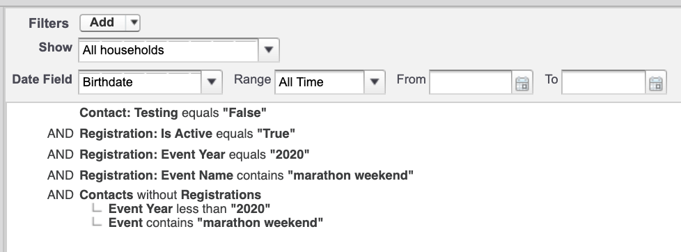 Registration_Level_Retention_-_marathon_weekend.png